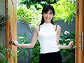 秘密がいっぱい 相田美優