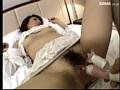 人妻売春 05 あやのサンプル画像
