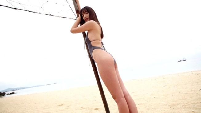 Miyabi 近藤みやび