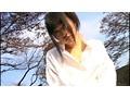 揺れる巨乳 碧井倫子のサンプル画像