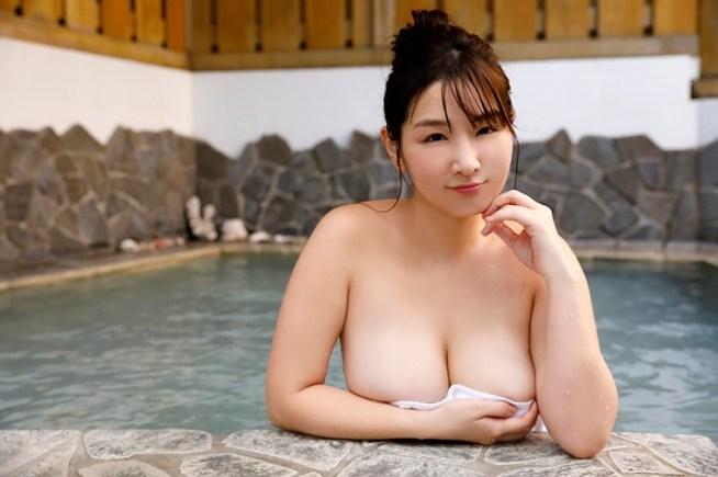 恋について 吉田実紀