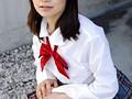 妄想X S級女優の旬感エクスタシー 03 松浦ひろみのサンプル画像