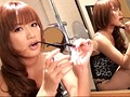 妄想X S級女優の旬感エクスタシー 21 藤崎りおのサンプル画像15