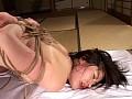 打擲願望の女 平沢里菜子のサンプル画像