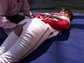 女野球道残酷物語 再編集リニューアル版 藍山みなみのサンプル画像
