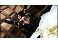 SMスパイ養成所 浣腸おっぱい奴隷 佐々木レナのサンプル画像