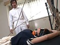 爆乳堕天使 小澤新音のサンプル画像