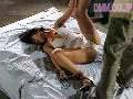 被虐のレースクイーン 石川麻矢のサンプル画像