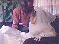盗まれた花嫁 大原さとみのサンプル画像