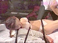 BONDAGE DOLL 5 藤崎彩花のサンプル画像
