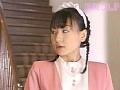 服従の奉仕メイド 桜井風花のサンプル画像20