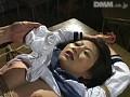 インモラル天使 青木玲のサンプル画像10