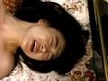 監禁ランジェリークィーン ヒストリーのサンプル画像