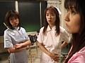 淫女マスターズ 超~H-1 リベンジのサンプル画像13