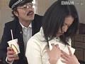 もう、どーにでもして!! 椎名くららのサンプル画像
