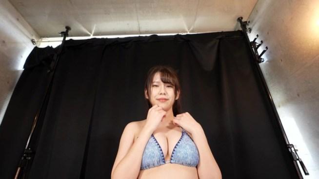 Girls Entertainment BWH vol.19 宮永薫