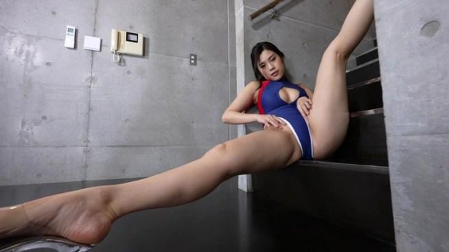 Girls Entertainment BWH vol.29 内田瑞穂