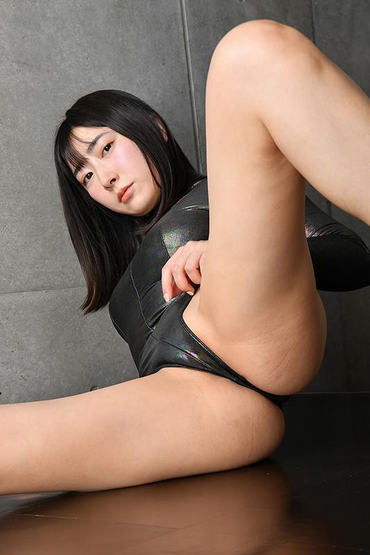 Ymode DX vol.40 加藤圭