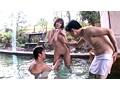 七発二日の温泉旅行 麻美ゆまのサンプル画像