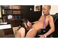 全裸商事秘書課 辰巳ゆいのサンプル画像8