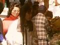 新・ズームアップ 北野洋子のサンプル画像