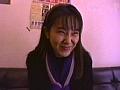女子校生痙攣 藤枝美妃のサンプル画像