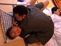 若妻とろけ腰 田村香織のサンプル画像