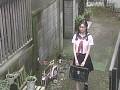 【クリクリマーメイド】 安藤有里のサンプル画像
