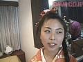 19の戸惑い 篠田えみりのサンプル画像