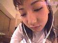 制服人形 コスプレドール 桜井風花のサンプル画像14