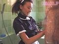 制服人形 コスプレドール 桜井風花のサンプル画像28