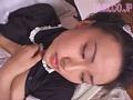 制服人形 コスプレドール 桜井風花のサンプル画像30
