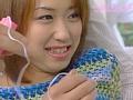 TAWAWA 彩名杏子のサンプル画像