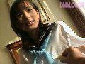 エクスタシー 美竹涼子のサンプル画像16