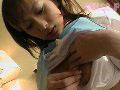 エクスタシー 美竹涼子のサンプル画像17