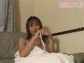 エクスタシー 美竹涼子のサンプル画像25