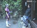 制服人形 コスプレドール 宝月ひかるのサンプル画像20