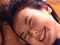 人間廃業 桜井風花のサンプル画像12