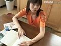 家庭教師は妹の友達 三津なつみのサンプル画像