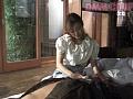昭和のアイドル しのざきさとみのサンプル画像