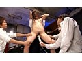女教師 肉体授業 坂本梨沙のサンプル画像