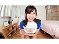 【VR】apartment Days! 相田美優 act2