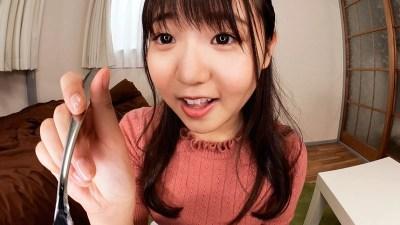 【VR】apartment Days! Guest 175 米倉ななか sideB