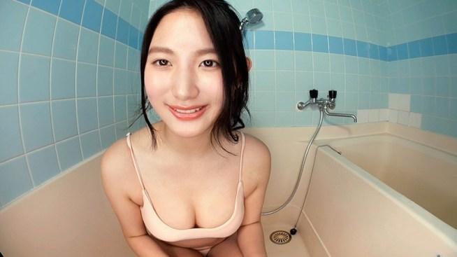 【VR】apartment Days! Guest 177 寺前風子 sideB