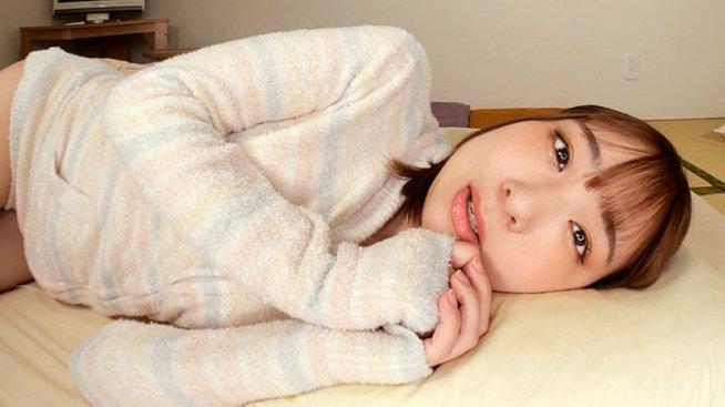 【VR】apartment Days! Guest 191 榑林里奈 sideA