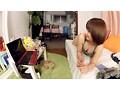 【VR】apartment Days! 好きって言うのも、馬鹿らしい。真奈・ソラ豆琴美