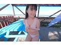 【VR】星名美津紀と海でデート「私、実はアナタのことが好きなの!」<フライデーVRシリーズ>
