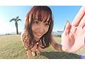 【VR】衝撃の犬目線VR! 渡邉幸愛が徹底的にアナタのことをかわいがる!!<フライデーVRシリーズ>