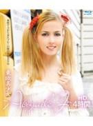 東欧美少女 〜Abigaile.J〜 HD 4時間