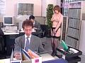 全裸社員 宝来みゆきのサンプル画像5